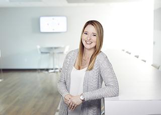 Heather Crayton
