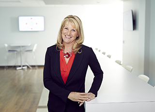 Lisa Keltz